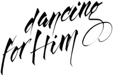 Dancing For Him Ministries School