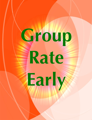 Group 5+ Early Savings Rate
