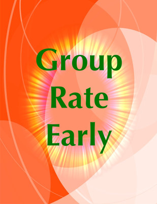 Retreat - Group - Early Savings Rate