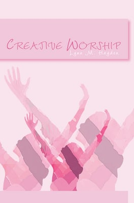 Creative Worship - E-Book - DOWNLOAD