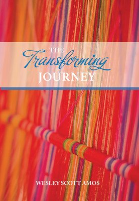 Transforming Journey - Book