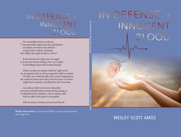 In Defense of Innocent Blood - E-Book - DOWNLOAD