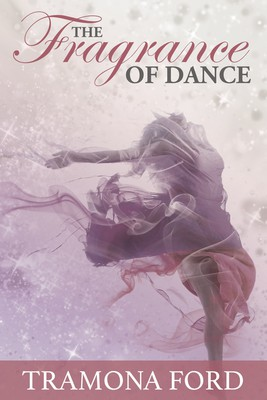 The Fragrance of Dance - Book