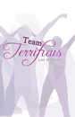Team Terrificus - E-Book - DOWNLOAD