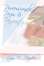 Processionals, Props & Pageantry - E-Book - DOWNLOAD