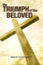 The Triumph of the Beloved - E-Book - DOWNLOAD