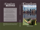 The Kingdom of the Beloved - Book