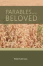 Parables of the Beloved - Book