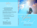 Glory of the Beloved - Book