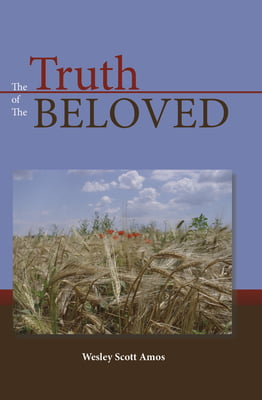 The Truth of the Beloved - Book
