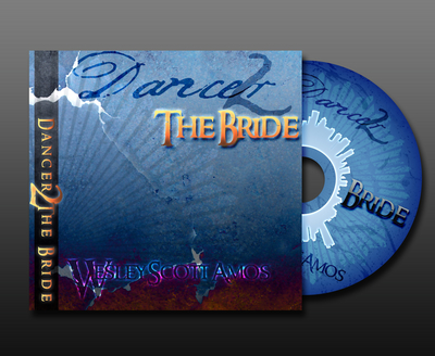 Dancer 2 - The Bride - CD