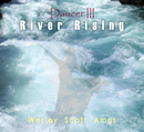 Dancer 3/River Rising - CD