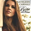 Kathleen Carnali - Be Still And Know CD