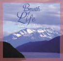 Breath Of Life - CD
