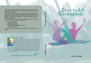 Stretch & Adoration - DVD