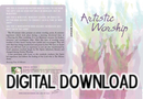 Artistic Worship - Video Download