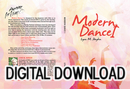 Modern Dance I - Video Download