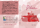 Pilates Basic Preliminary Alternative - DVD