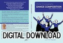 Dance Composition - Choreography Tips II - Video Download