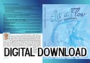 Let It Flow - Streamers - Video Download